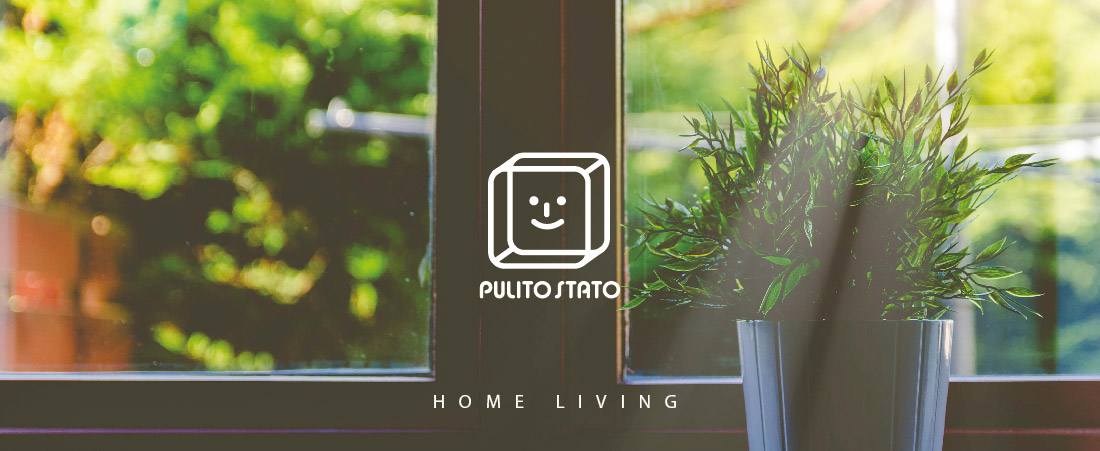 汰良企業 PULITO STATO
