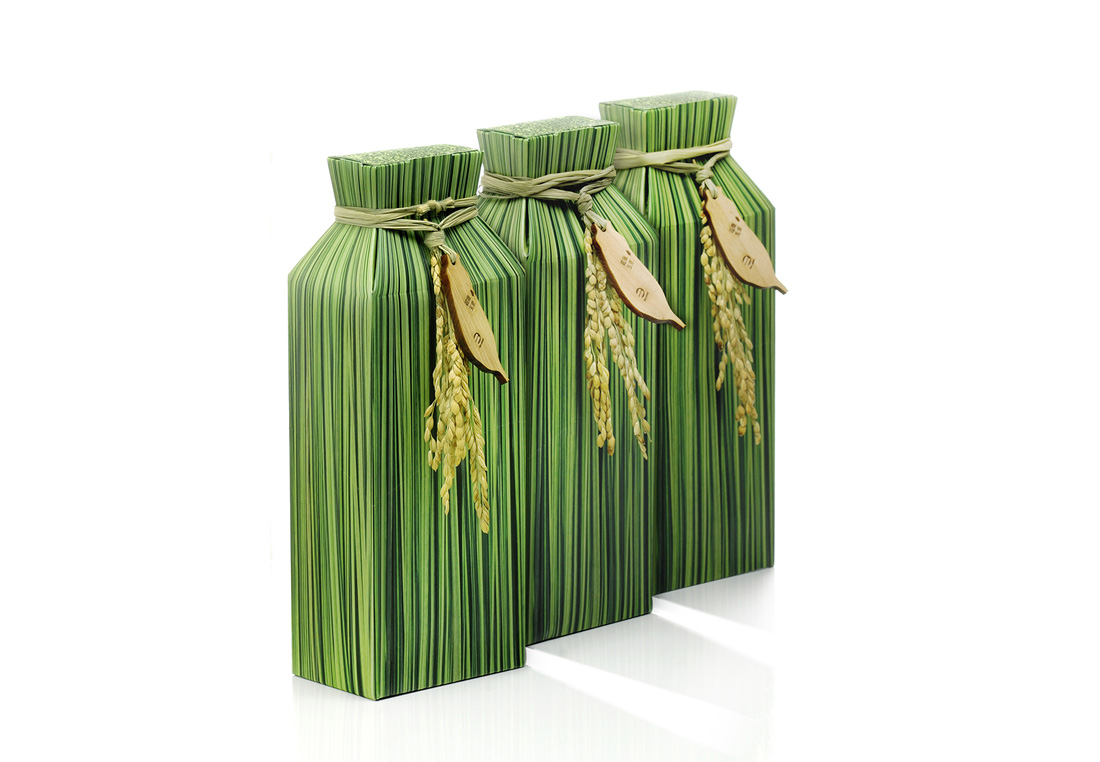 玉里米包裝2