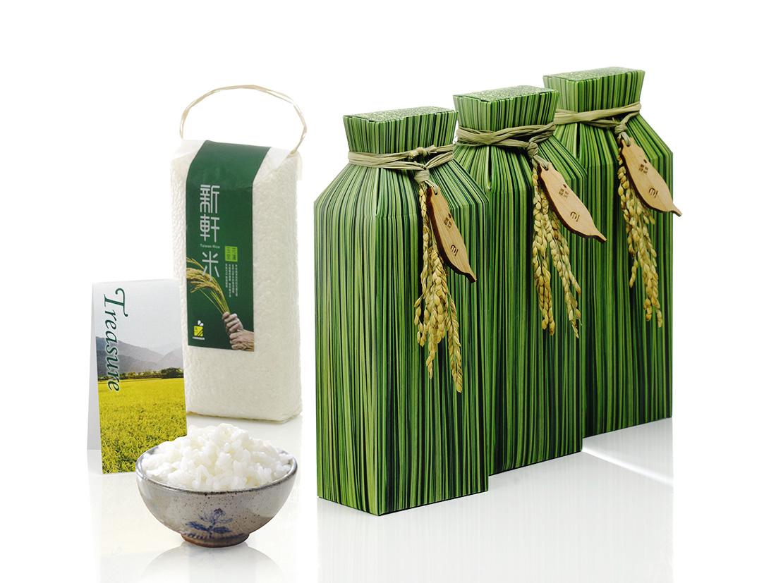 鉑江-米包裝3