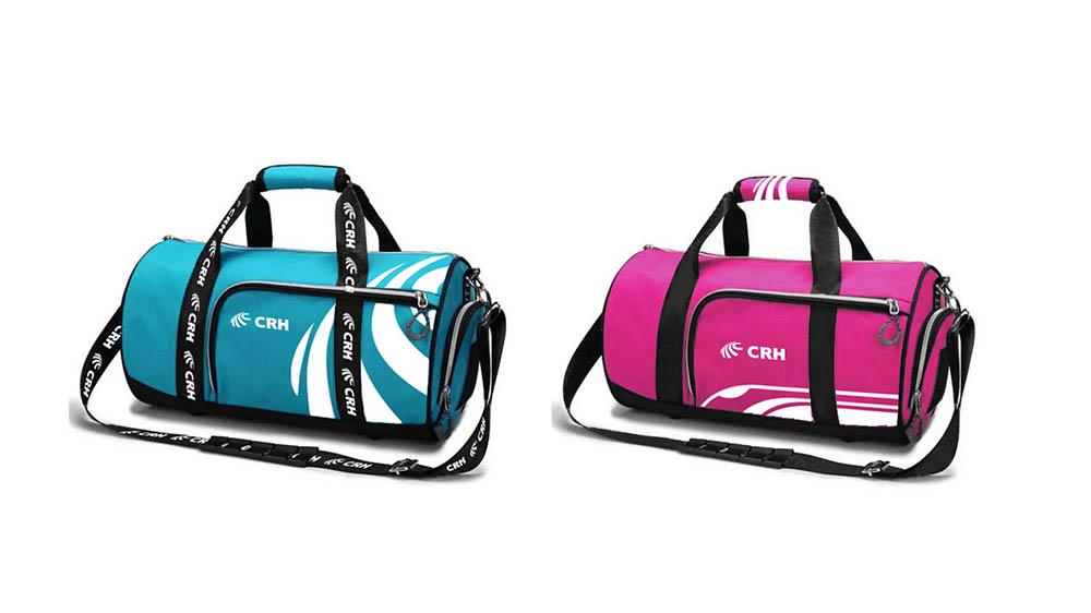 4-運動包袋