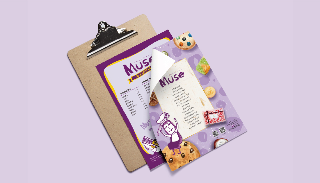 MUSE-02