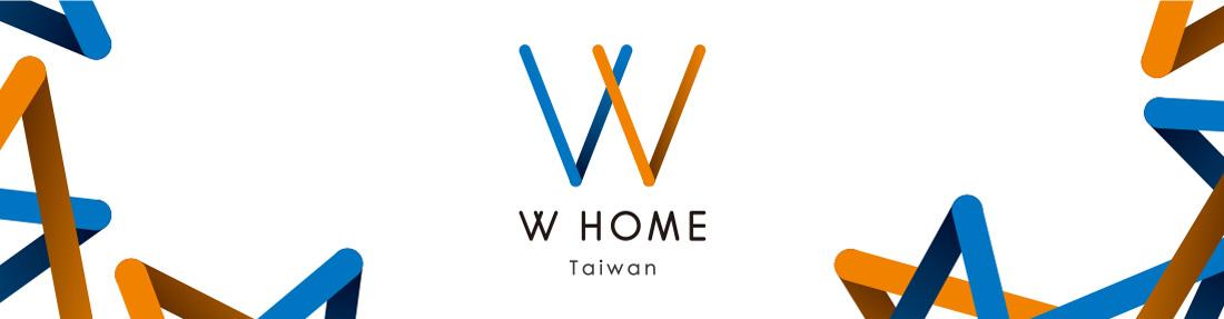 W-HOME01